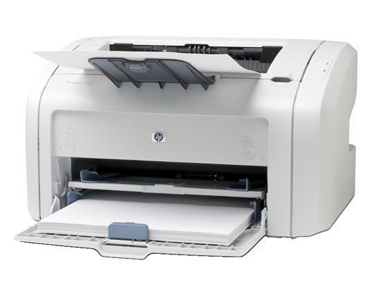 скачать драйвер на принтер hp 2180 версии windows 8