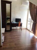 Болгария купить дом участок