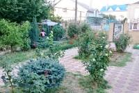 База отдыха Витязево Анапа официальный сайт