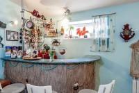 Отдых в Анапе гостевые дома