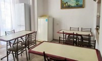 Отдых в Анапе с питанием недорого