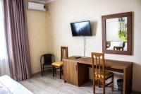 Отдых в Анапе гостевые дома без посредников