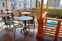 Анапа отели отдых 2017 цены