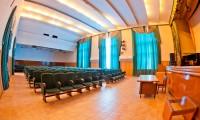 Отдых в Ливадии Крым 2017 частный сектор